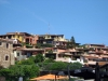 2010-sardinien-79