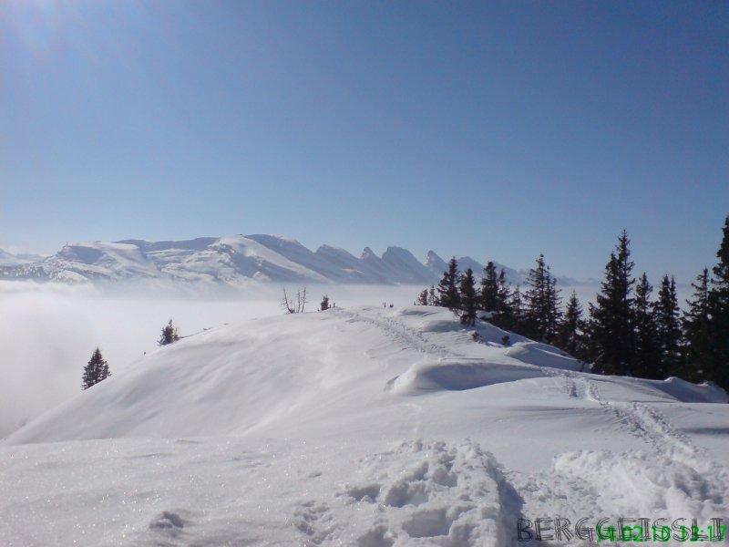 schneeschuhtour-gulmen-36