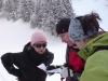schneeschuhtour-gulmen-06