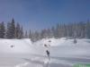 schneeschuhtour-gulmen-10