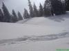 schneeschuhtour-gulmen-13
