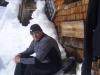 schneeschuhtour-gulmen-14