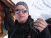 schneeschuhtour-gulmen-17