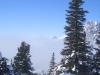 schneeschuhtour-gulmen-18