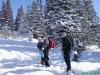 schneeschuhtour-gulmen-21