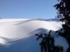 schneeschuhtour-gulmen-23