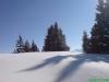 schneeschuhtour-gulmen-26