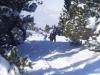 schneeschuhtour-gulmen-28
