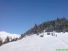 schneeschuhtour-gulmen-29