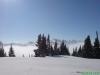 schneeschuhtour-gulmen-30