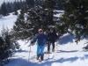 schneeschuhtour-gulmen-31