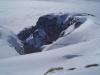 schneeschuhtour-gulmen-41