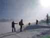 schneeschuhtour-gulmen-47