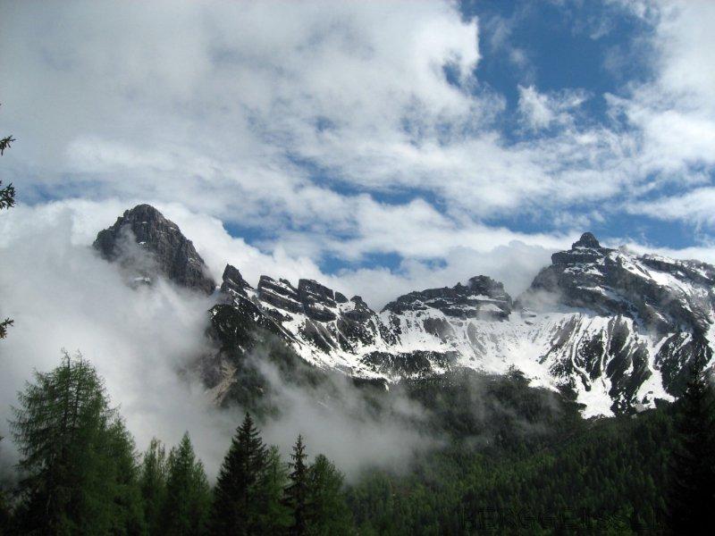 2011-sudtirol-02