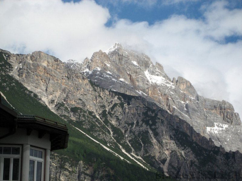 2011-sudtirol-05