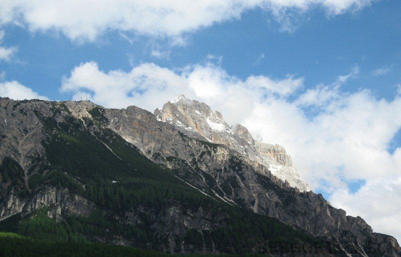 2011-sudtirol-06