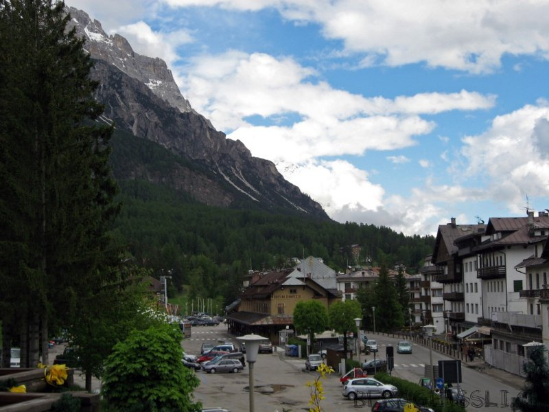 2011-sudtirol-08