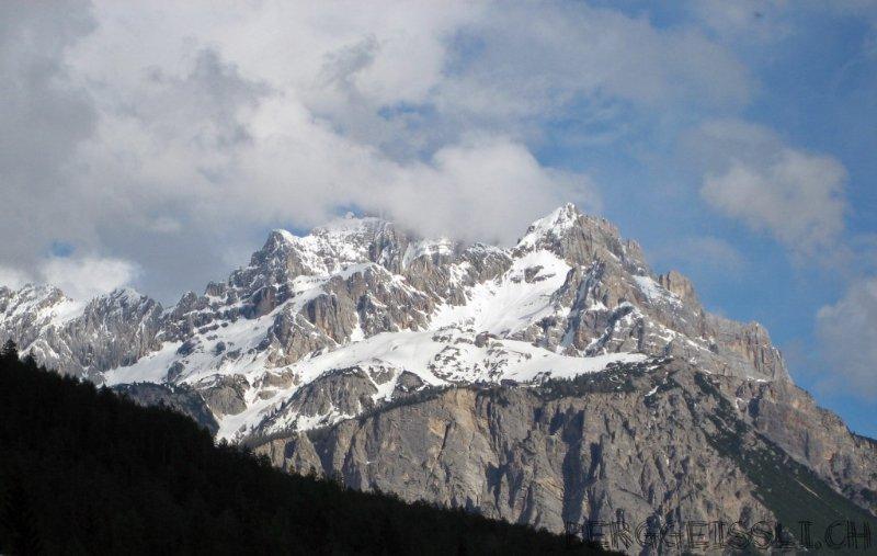 2011-sudtirol-11