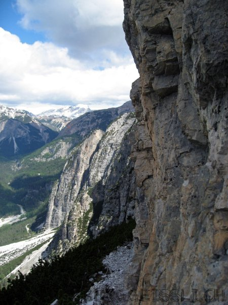 2011-sudtirol-18