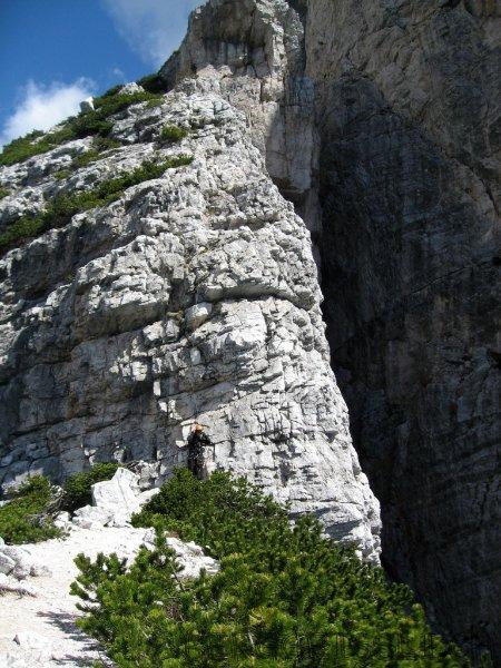 2011-sudtirol-19