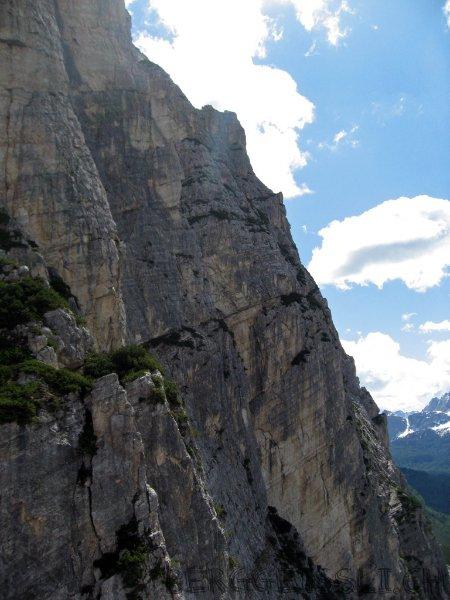 2011-sudtirol-20
