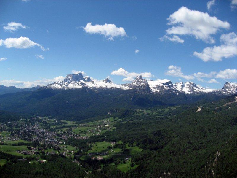 2011-sudtirol-21