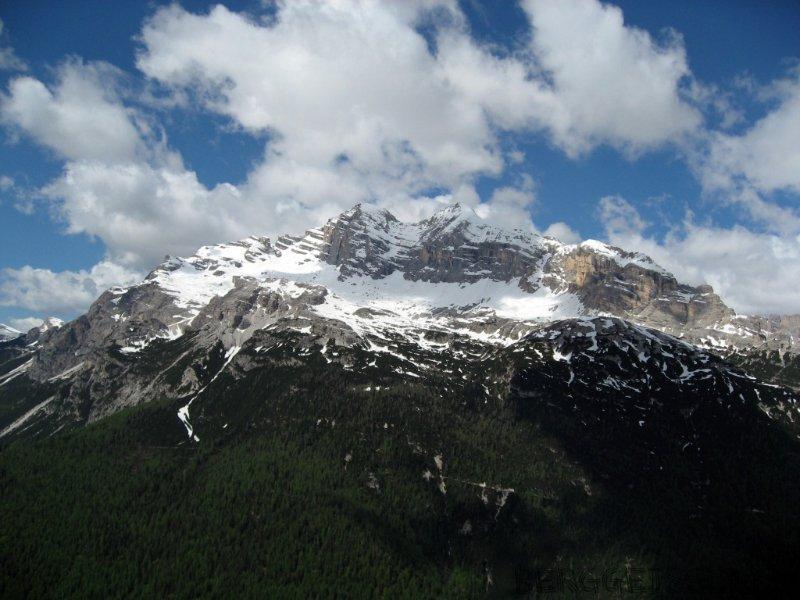 2011-sudtirol-22