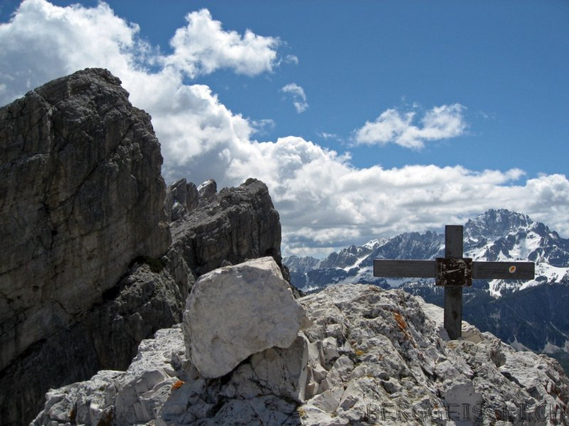 2011-sudtirol-23