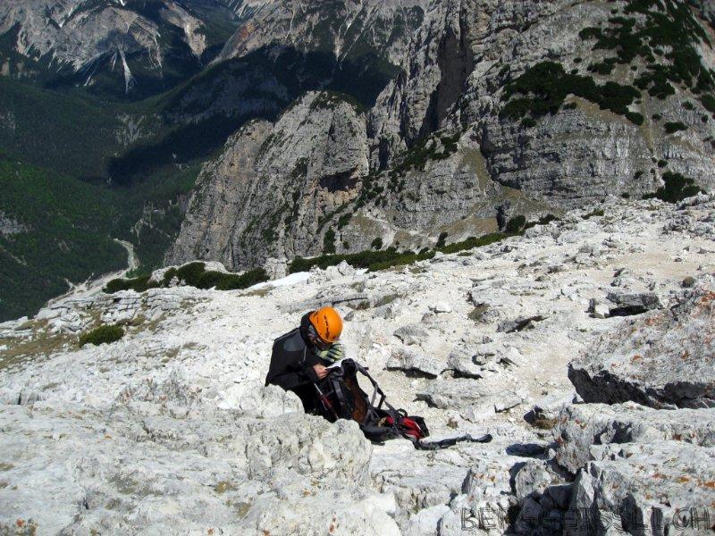 2011-sudtirol-26
