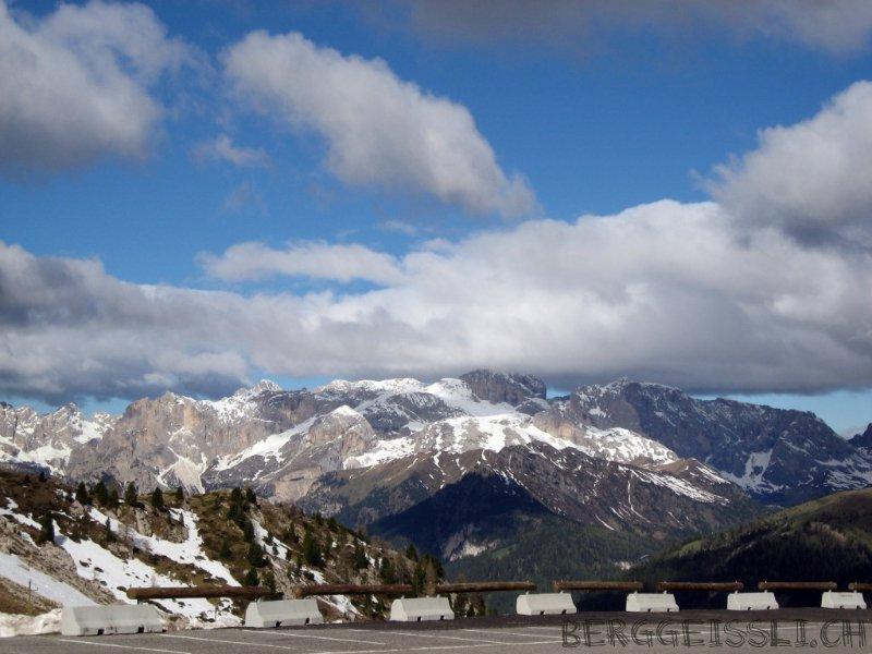 2011-sudtirol-28