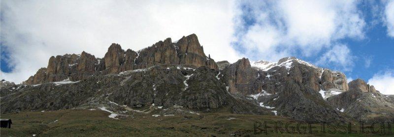 2011-sudtirol-29