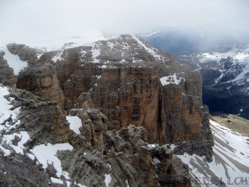 2011-sudtirol-30