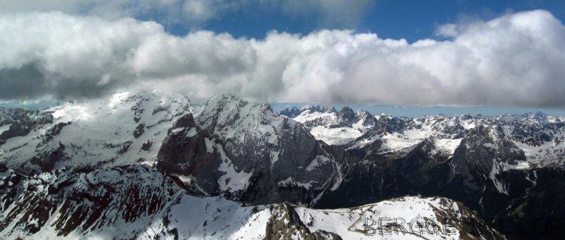 2011-sudtirol-31
