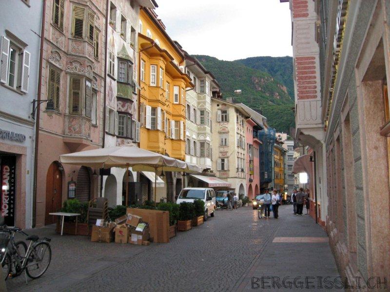 2011-sudtirol-34