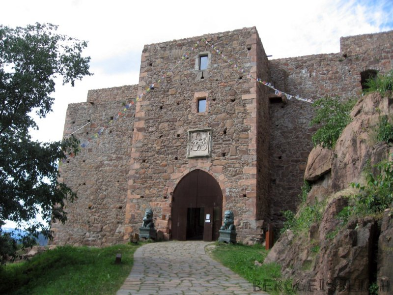 2011-sudtirol-48