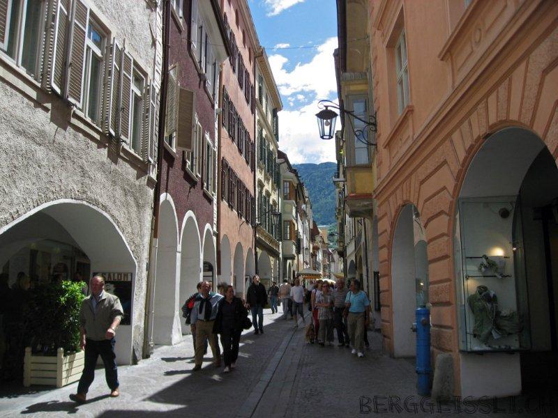 2011-sudtirol-50