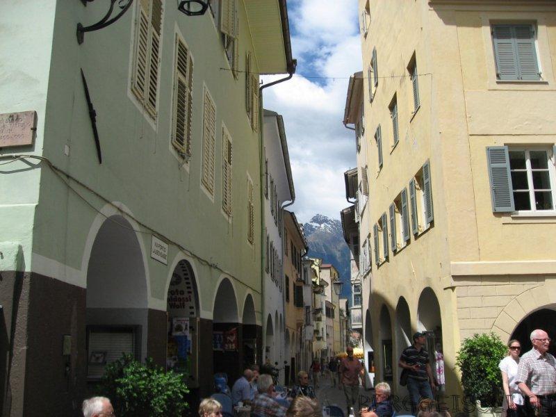 2011-sudtirol-52