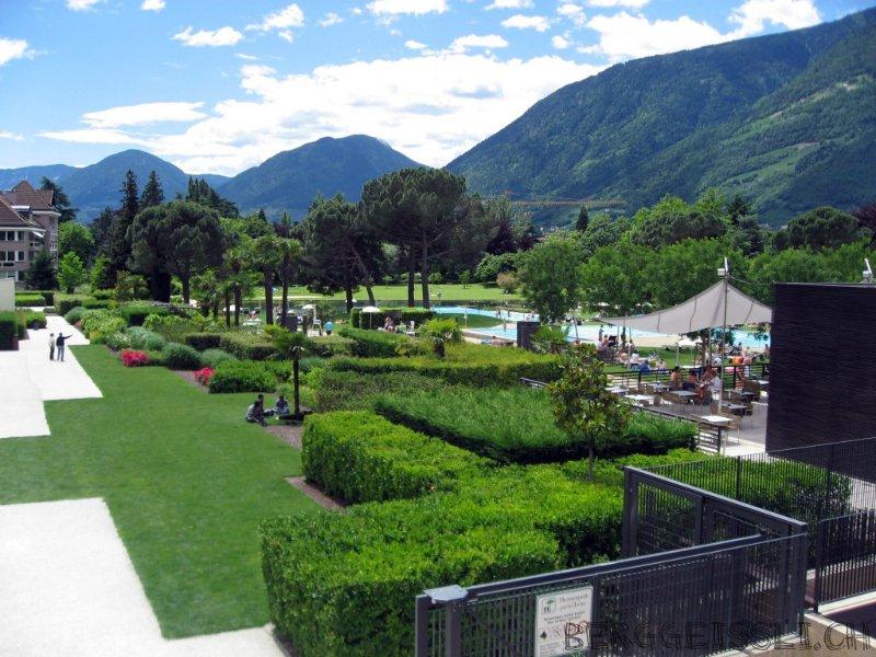 2011-sudtirol-57