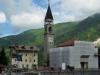 2011-sudtirol-03