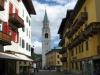 2011-sudtirol-04