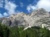 2011-sudtirol-09