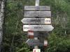 2011-sudtirol-10