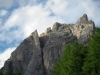 2011-sudtirol-12