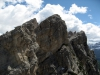 2011-sudtirol-24