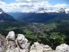 2011-sudtirol-25