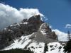 2011-sudtirol-27