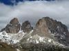 2011-sudtirol-32