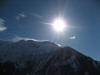 sunnehoreli-02