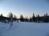 2011-finnland-18