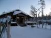2011-finnland-20